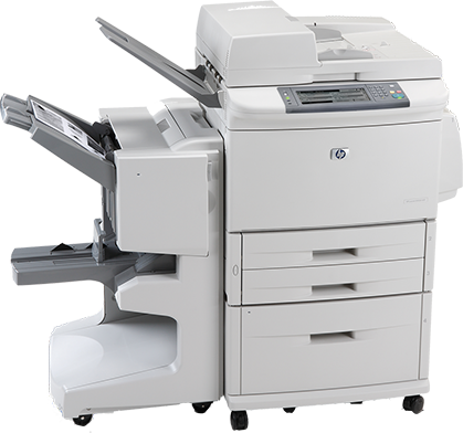 HP Laser Printers for Sale in Buffalo, NY