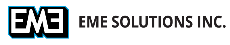 EME Solutions
