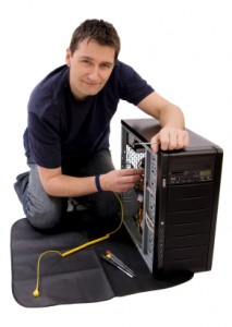 EME Computer Repair Services