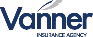 vanner-logo
